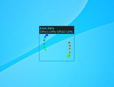 gadget-usagecircle.jpg