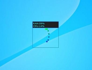 gadget-usagecircle2.jpg