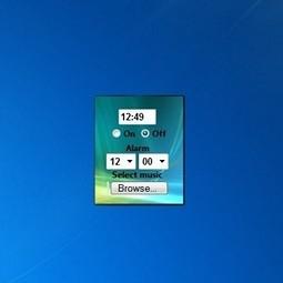 gadget-valarm-clock.jpg
