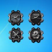 gadget-vc-clock-2.png