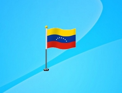 gadget-venezuela-flag.jpg
