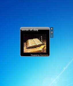 gadget-verse-of-day.jpg