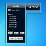 gadget-viblack-alarm-2.jpg