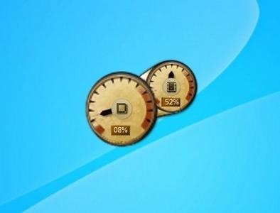 gadget-vintage-cpu-meter.jpg