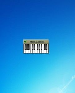 gadget-virtual-piano.jpg