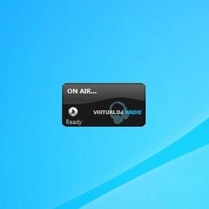 gadget-virtualdj-radio.jpg