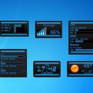 gadget-virus-blue.jpg