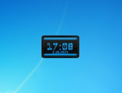 gadget-virus-blue-digital-clock.jpg