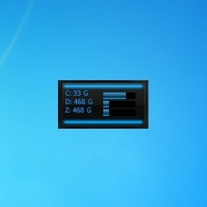 gadget-virus-blue-hard-drive-monitor.jpg