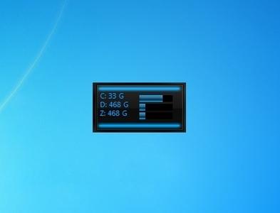 gadget-virus-blue-hard-drive-monitor.jpg