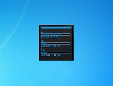 gadget-virus-blue-hdd.jpg