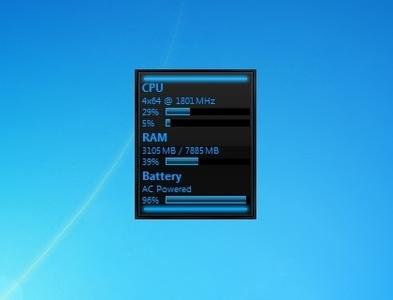 gadget-virus-blue-meter.jpg