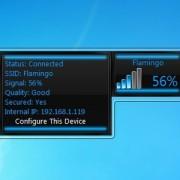 gadget-virus-blue-wifi-2.jpg