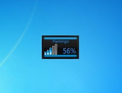 gadget-virus-blue-wifi.jpg
