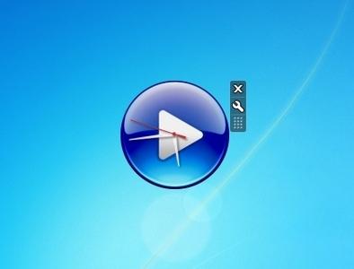 gadget-vista-orb-clock.jpg