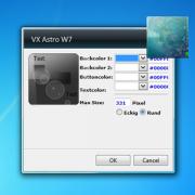 gadget-vx-astro-w7-gadgegadget-settings.png