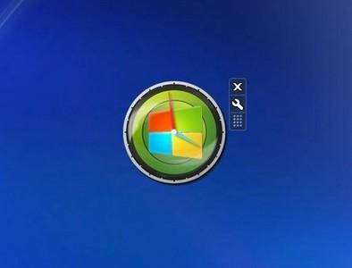gadget-w8-clock.jpg