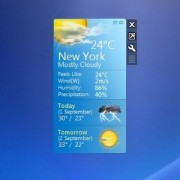 gadget-weather-center-2.jpg