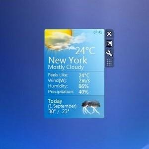 gadget-weather-center.jpg