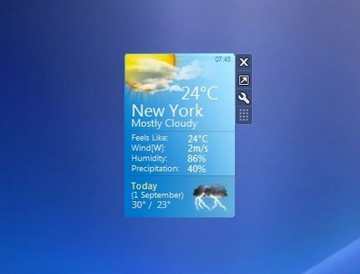 gadget-weather-center.jpg