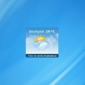 gadget-weather-in-czech-republic.jpg