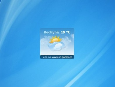 gadget-weather-in-czech-republic.jpg