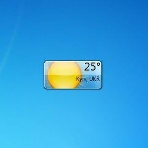 gadget-weather-kelvin.jpg