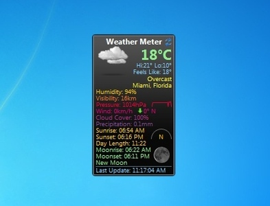 gadget-weather-meter.jpg