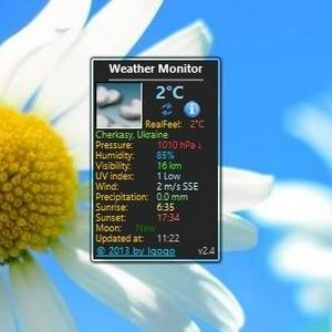 gadget-weather-monitor-24.jpg