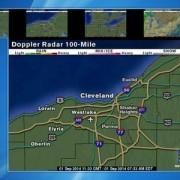 gadget-weather-radar-2.jpg