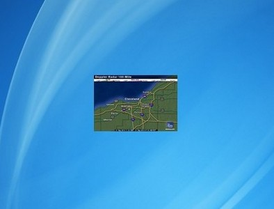 gadget-weather-radar.jpg