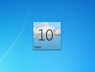 gadget-weather7.jpg