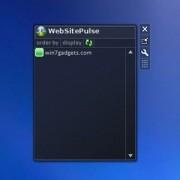 gadget-websitepulse-currengadget-status-1.jpg