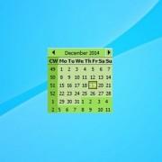 gadget-week-calendar-2.jpg