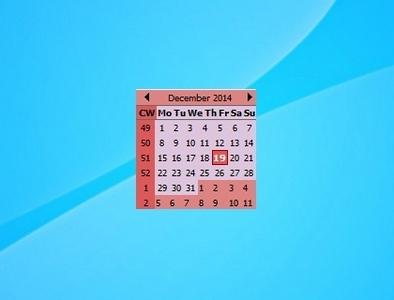 gadget-week-calendar.jpg