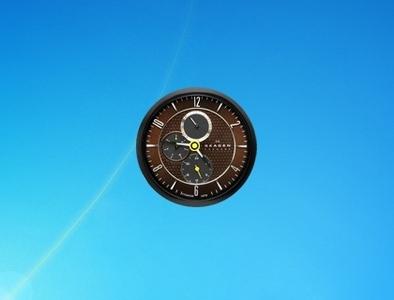 gadget-wes-black-and-brown-skagen.jpg