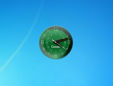 gadget-wes-green-clock.jpg