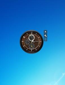 gadget-wes-skagen-black-and-brown-clock.jpg