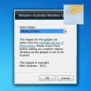 gadget-western-australia-weather-gadgegadget-settings.jpg