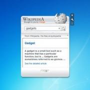 gadget-wikipedia-2.jpg
