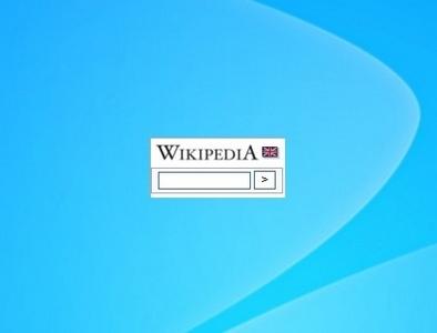 gadget-wikipedia-search.jpg