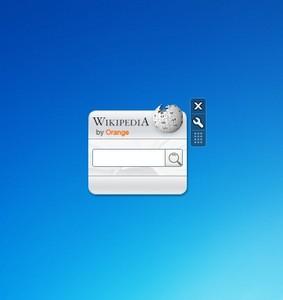 gadget-wikipedia.jpg