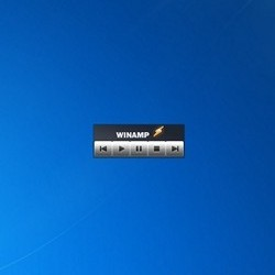 gadget-winamp-control.jpg