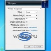 gadget-windguru-setup.jpg