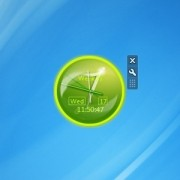 gadget-windows-7-editions-rtm-clock-2.jpg