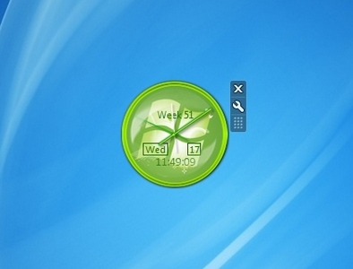 gadget-windows-7-editions-rtm-clock.jpg