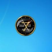 gadget-windows-7-signature-edition-clock-2.jpg