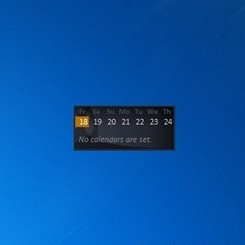 gadget-windows-live-calendar.jpg