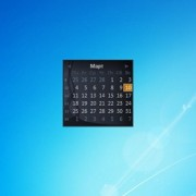 gadget-windows-live-calendar-gadgegadget-beta-2.jpg