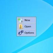 gadget-windows-live-writer-gadget.jpg
